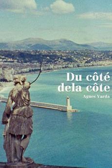 Votre dernier film visionné - Page 4 167655-du-cote-de-la-cote-0-230-0-345-crop