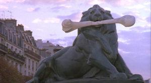 Votre dernier film visionné - Page 5 LION-VOLATIL-avec-OS-300x165